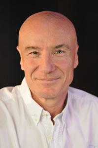 Serge Avondo