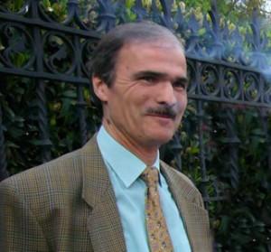 Roland Trutmann