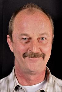 Paul Rosat Vice Président