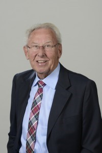 Michel Duruz