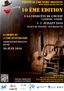 Affiche-country-2016-Bai